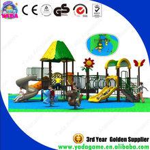 cheap games outdoor used / games for children / plastic houses children garden