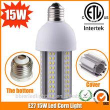 Cixi landsign 15w lighting by led