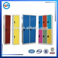 Locker.steel locker for sale,home locker systems