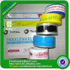 Strong adhesive branded packing tape alibaba supplier
