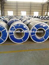 galvanized metal steel coil alibaba china exporter