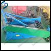 agriculture equipment potato harvest machine/potato harvester/potato harvesting machine