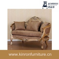 Antique Sofa Living Room Sofa/ Wooden Sofa Set Designs And Prices