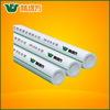 Wholesale Superior Plastic Pvc Water Pipe Price