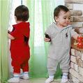 bebê elegante roupa roupa árabe pano japão roupas para crianças