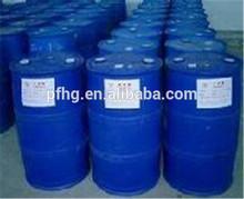 acetic acid 95% 99% 99.9%