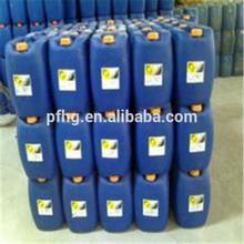 Textile chemical acetic acid