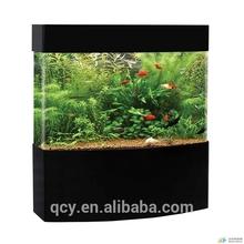Fashionable acrylic aquarium fish tank manufacturer Shenzhen