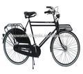 homens de bicicleta da cidade da cidade de china atacadista de bicicletas bicicleta baratos estilo vintage