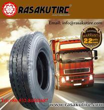 1200R20 1200-20 1200*20 radial truck tire japan technology valampuri