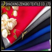 cotton spandex 1x1 rib knitted fabric,1x1 rib knit fabric,1x1 rib 2x2 rib
