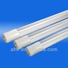18W 1200mm T8 led daylight tube