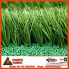 Green epdm granule for grass infill
