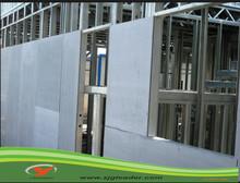 Fiber cement pressure plate