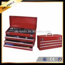 2014 new 306pcs auto mechanic tools set cheap good from China alibaba wholesale
