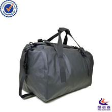 TPU Material Travel Bag For Man
