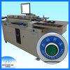 TPB-100 Factory Price Steel Rule Bending Machine