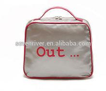 New Arrival Outdoor Travel Organizer Bag/Washing Bag/Cosmetics Bag