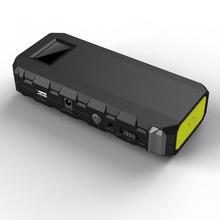 new model 13500 mah auto multifunction Emergency tool jump up emergency car jump starter