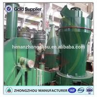 Most popular Uniform fineness Chemical Powder milling Machine