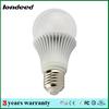 5630 A80 Aluminum for office led bulb 800 lumen mr16