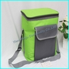 medical cooler bag,thermal lined cooler bag,cooler bags for medicines