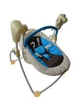 foldable baby swing chair,automatic baby swing/best selling product baby swing in Europe/futions auto swing portable infant