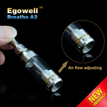 Cheapest ecig wax globe glass globe atomizer Breathe with high quality atom hot sell accept paypal