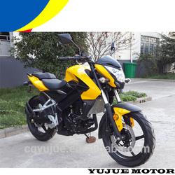 2014 New BAJAJ PULSAR 200NS Motorcycle Made In China