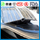 water expanding rubber waterstop water barrier made by factory