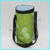 cooler bag for bottle,breast milk cooler bag,insulated beer cooler bag