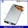 wholesale for Samsung S4 LCD Digitizer ,for Samsung s4 Digitizer Touch Screen