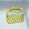 breast milk cooler bag,insulated beer cooler bag,bicycle cooler bag