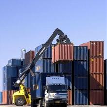 Guangzhou, Foshan, Shenzhen, Shanghai, Tianjin, Ningbo consolidation shipping &container shipping service to Chile