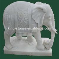 cheap chinese elegant marble granite