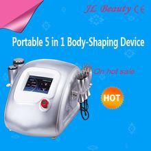 portable fat freezing liposuction machine/cryo fat freezing