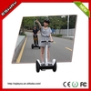 The most popular two wheel self balance electric scooter,street legal dirt bike with high quality in 2014
