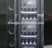 New & original MT4606