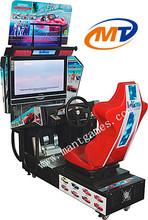 Games games car racing