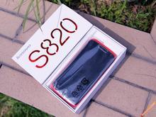 """Lenovo mobile phone cheap capacitive screen phone mobile phone 4.7"""" 4.7ips 1280x720 mtk6589 lenovo s820"""