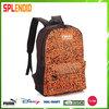 cheap cute backpacks for high school girls