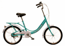 new girls bike mini bicycle cheap city bike for adults china hotselling large bicycle factory