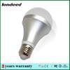 5w Epistar refrigerator bulb