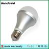 5w 6064 gu10 led bulb 800 lumen for home/office/underground