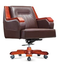 elegant design smile and enjoy high back - mesh seat office chair with head rest