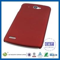 Cheap Custom Mobile Phone cases for lenovo s890 case