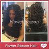 factory all kinds of hair glueless 100% Brazilian virgin hair wig