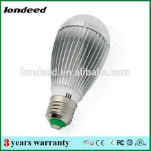 A70 6064 strobe bulbs