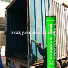 mastic expansion joint sealant manufacturer