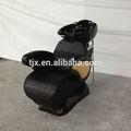 equipamentos de salão de shampoo cadeiras vs2153
